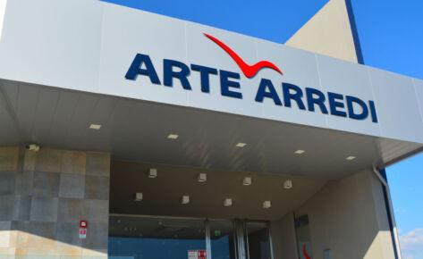 ARTE ARREDI